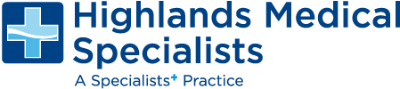 Highlands Medical Specialists